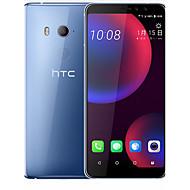 """HTC U11 EYEs 6 inch """" 4G smartphone (4GB + 64GB 12 mp Qualcomm Snapdragon 652 3930 mAh mAh)"""