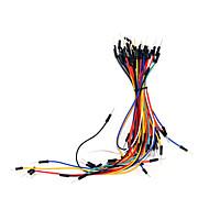 Χαμηλού Κόστους Φις & Τερματικά-Συνδετήρας & τερματικό Keyes Χαλκός Εξωτερική τροφοδοσία ρεύματος