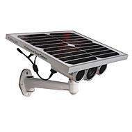 billige IP-kameraer-wanscam® vanntett 1080p sikkerhets wifi solenergi ip kamera med starlight nattvisjon bygget i 16g tf kort