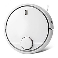 cheap Household Appliances-Smart / Robot Vacuum Sensor / Remote-Controlled / Self Recharging 1pack ABS WiFi-Enabled / APP