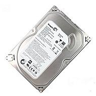 tanie Dyski twarde wewnętrzne-Seagate Dysk twardy do laptopa / notebooka 500 GB SATA 3.0 (6 Gb / s) ST500DM002