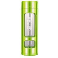 billiga Dricksglas-Dryckes High Boron Glass / PP+ABS Glas Värmeisolerad 1pcs