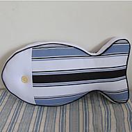 billige Puter-komfortabel overlegen kvalitet sengen pute bærbar / nydelig pute minne skum 100% bomull / polyester