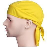 billige Balaclavas og ansiktsmasker-Headsweat / Ansiktsmaske Alle årstider Sykling / Hold Varm / Fitness, Løping & Yoga Camping & Fjellvandring / Utendørs Trening / Sykling