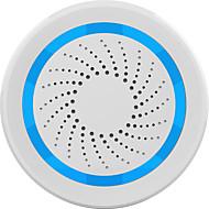 billiga Sensorer och larm-NEO NAS-AB02Z Z-Wave Siren iOS / Android för Land / Kontor / Hem Ytmonterad / Väggmonterad