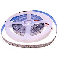 Cheap led strip lights online led strip lights for 2018 5m flexible led light strips 240 leds warm white cold white tv background self adhesive 12v 1pc aloadofball Images