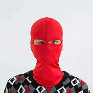 cheap Balaclavas & Face Masks-Pollution Protection Mask / Balaclava All Seasons Keep Warm / Fast Dry / Windproof Camping / Hiking / Ski / Snowboard / Outdoor Exercise