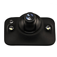 billiga Parkeringskamera för bil-YB-0128AS 480p Kabel 120 grader Car Reversing Monitor Vattentät för Bilar