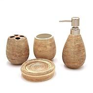 Günstige Produkte für das Badezimmer Online | Produkte für das ...