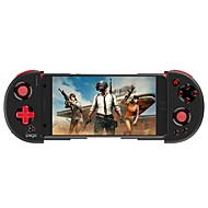 iPEGA PG-9087 Trådlös Spelkontroll Till PC / Smartphone ,  Spelkontroll ABS 1 pcs enhet