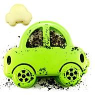billige Bakeredskap-Bakeware verktøy Plast Kreativ / GDS Til Småkake / For Ris / For Godteri Cake Moulds / Kakekuttere 1pc