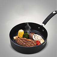 baratos Utensílios de Cozinha-Utensílios de cozinha liga de alumínio Redonda Conjuntos de Utensílios de Cozinha 1 pcs