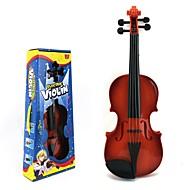 바이올린 시뮬레이션 1 pcs 아동용 장난감 선물