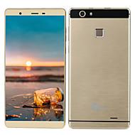 """OEINA Oeina R8S Plus 6 inch """" 3G smartphone ( 1GB + 8GB 2 mp MediaTek MT6580 3200 mAh mAh ) / 6.0 / 960x540 / Dual kameraer"""