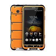 "Ulefone ARMOR 4.7 inch "" 4G Smartphone ( 3GB + 32GB 8 mp / 13 mp MediaTek MT6753 3500 mAh )"