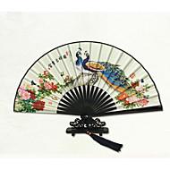 ieftine Obiecte decorative-1 buc Material Textil Modern / ContemporanforPagina de decorare, Cadouri Cadouri
