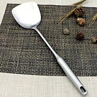 billiga Bordsservis-1 st Rostfritt stål Värmetålig Matlagningsredskap, servis