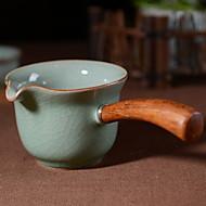 billige Kaffe og te-Porselen Varmebestandig 1pc Tekopper