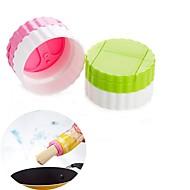 baratos Ferramentas de Medição-macarrão espaguete noodle medida saco controlador selo clipe limitador dual boca