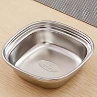 baratos Ferramentas de Medição-Utensílios de cozinha Inoxidável Rapidez / Simples Utensílios Uso Diário / Para utensílios de cozinha 1pç