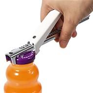 Χαμηλού Κόστους Ανοιχτές-Εργαλεία κουζίνας Ανοξείδωτος Εργαλεία / Δημιουργική Κουζίνα Gadget Ανοιχτές Καινοτόμα εργαλεία κουζίνας 1pc