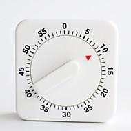 billiga Kök och matlagning-Köksredskap PP Enkel Köktidmätaren Vardagsanvändning 1st