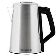Χαμηλού Κόστους Συσκευές Κουζίνας-Ηλεκτρονικό δοχείο Απίθανο Ανοξείδωτο Ατσάλι Νερό Φούρνοι 220 V 1500 W Συσκευή κουζίνας