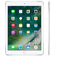 Apple iPad Air 2 32GB Renoveret(Wi-Fi Sølv)9.7 inch Apple iPad Air 2