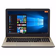 cheap -10%-ASUS laptop notebook A580UR8250 15.6 inch LED Intel i5 Core I5-8250 4GB DDR4 500GB GT930M 2 GB Windows10