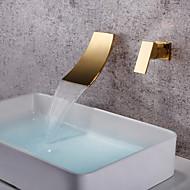 Waterfall Faucet For Bathroom Sink on bronze bathroom sinks, waterfall bathroom sink silver faucet, waterfall shower faucet, exotic bathroom sinks, waterfall bathroom faucets brushed nickel, waterfall sink faucet wall mount, custom sinks, unique bathroom sinks,
