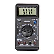 tanie Instrumenty elektryczne-Tworzywa sztuczne Do biura i nauki / Sokowirówka Odmierzanie 1 pcs