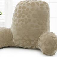billige Puter-Komfortabel-overlegen kvalitet Memory Sæde Pude / Beskytt midje Nytt Design / comfy Pute T / C Bomull Super Blødt Fløjl