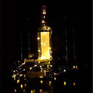 billiga Belysning-brelong 1 st 8-liters flaska kopparlampa