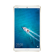 Huawei M5(Schubert-W09B) 8.4 inch Android Tablet ( Android 8.0 2560x1600 Dual Core 4GB+64GB )