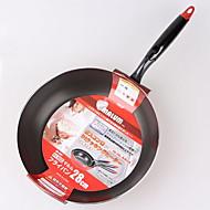 Χαμηλού Κόστους Σκεύη Μαγειρικής-Μαγειρικά σκεύη Μέταλλο Ακανόνιστο Μαγειρικά σκεύη 1 pcs