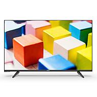KONKA LED40S2 Smart TV 40 tum LED tv 16:9