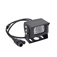 billige Utendørs IP Nettverkskameraer-hqcam® 960p vanntett ip66 hd ip kamera bevegelsesdeteksjon nattvisningsstøtte android iphone p2p xmeye