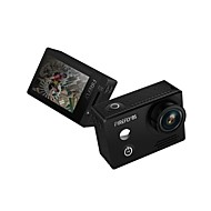 billige Overvåkningskameraer-firefly 8S 1/2.3 CMOS Vanntett Kamera H.264 IP67