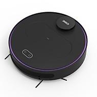 360 로봇 진공 청소기 S6 자체 충전 원격 제어 WIFI 자동 청소 스폿 청소