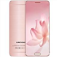 """رخيصةأون الهواتف المميزة-Ulcool V26 1 بوصة """" الهاتف الخليوي ( Other + أخرى N / A(أمريكا الشمالية) أخرى 500 mAh mAh )"""
