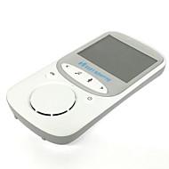 billige IP-kameraer-Factory OEM® 0.3 mp Baby overvåkning CMOS 45 ° ° C Night Vision Range 5 m 2.4 Hz