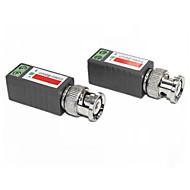 billige Sikkerhetsutstyr-fabrikk oem converter jr-202p for sikkerhetssystemer 10 cm 0.3 kg