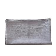 billiga Bordsservis-1 st Textil Värmetålig Glasunderlägg, servis