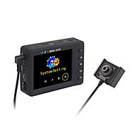billige Overvåkningskameraer-Site enforcement RecorderVD-760 CCD Simulert kamera IPX-0