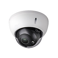billige IP-kameraer-dahua® ipc-hdbw4631r-zas 6 mp ip kamera utendørs støtte 128 gb / cmos / 50/60 / dynamisk ip adresse / statisk ip adresse