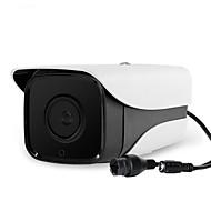 billige IP-kameraer-dahua® ipc-hfw4631m-i2 6 mp ip kamera utendørs støtte / cmos / 50/60 / dynamisk ip adresse / statisk ip adresse