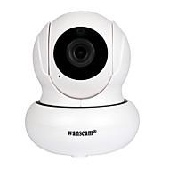 billige IP-kameraer-wanscam hw0021-2 1 mp ip kamera innendørs støtte 128 gb / ptz / cmos / 50/60 / dynamisk ip adresse