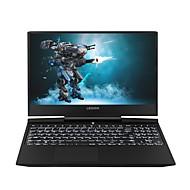 Χαμηλού Κόστους Discover-Lenovo Φορητό Υπολογιστή σημειωματάριο Y7000P 15.6 inch IPS Intel i7 i7-8750H 8 γρB 512GB SSD GTX1060 6 GB Windows 10