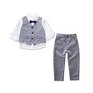 Chlapecké oblečení