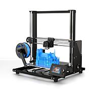رخيصةأون صالون العلامة التجارية-Anet طابعة 3D 300*300*350mm 0.4 mm اصنع بنفسك